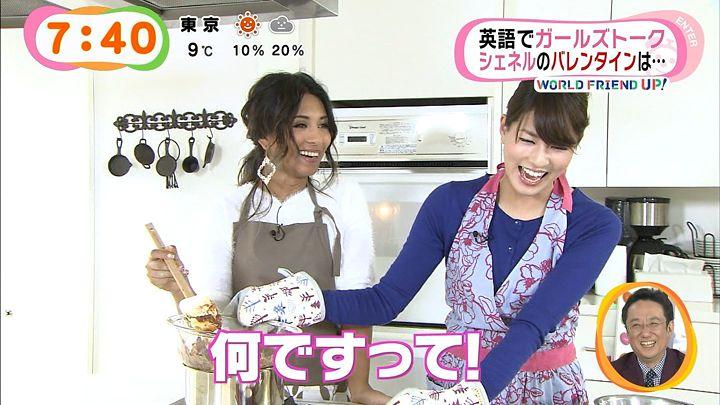 nagashima20150213_32.jpg