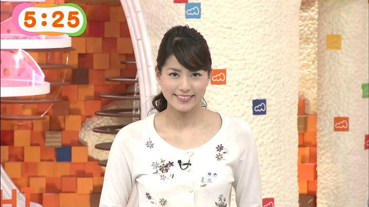 nagashima20150217_01.jpg