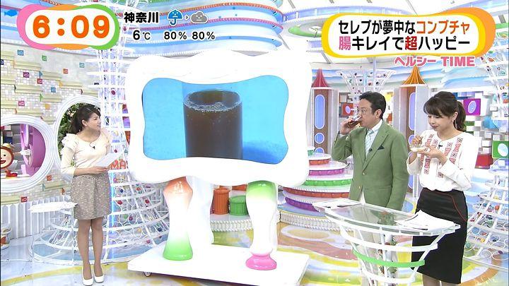 nagashima20150218_10.jpg