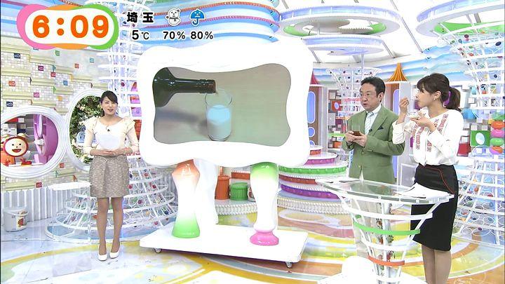 nagashima20150218_11.jpg