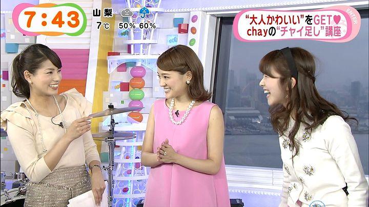 nagashima20150218_22.jpg