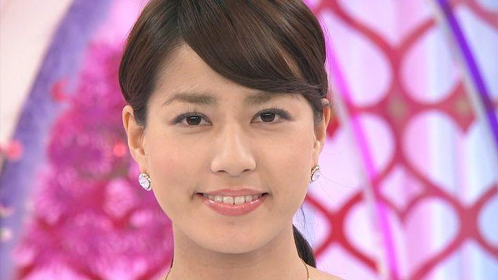 nagashima20150219_43.jpg