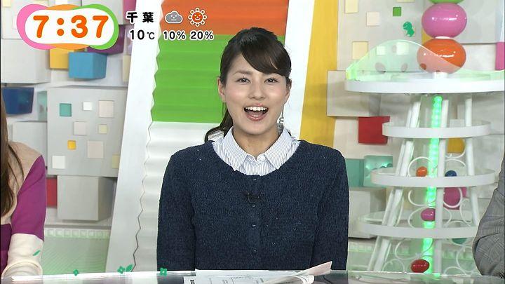 nagashima20150220_28.jpg
