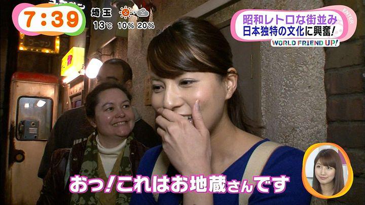 nagashima20150220_35.jpg