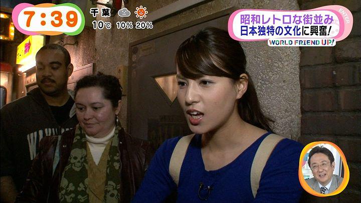 nagashima20150220_36.jpg