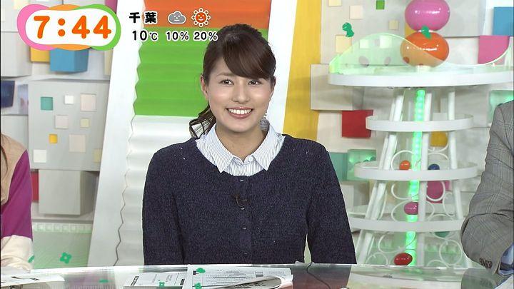 nagashima20150220_43.jpg
