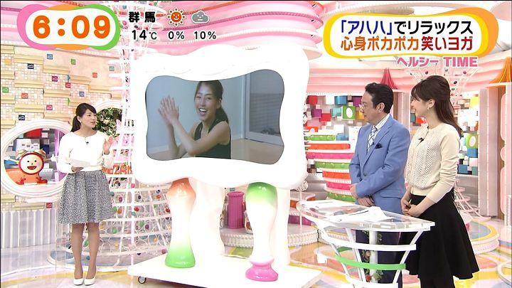 nagashima20150224_06.jpg