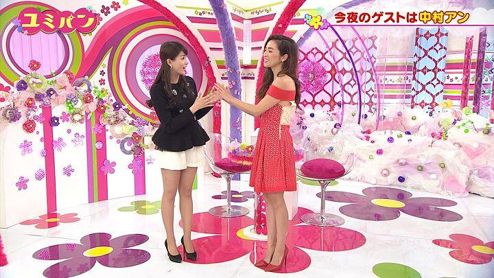 nagashima20150226_32.jpg