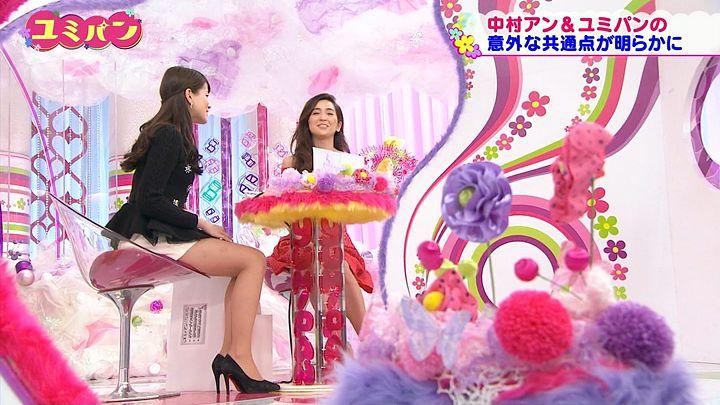nagashima20150226_37.jpg