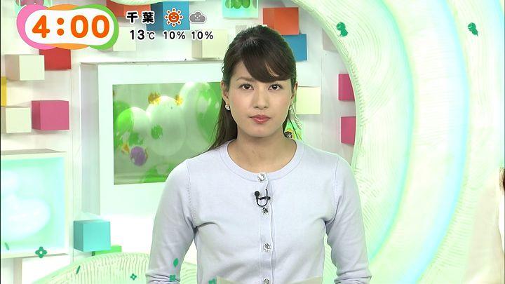 nagashima20150227_02.jpg