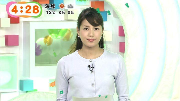 nagashima20150227_07.jpg