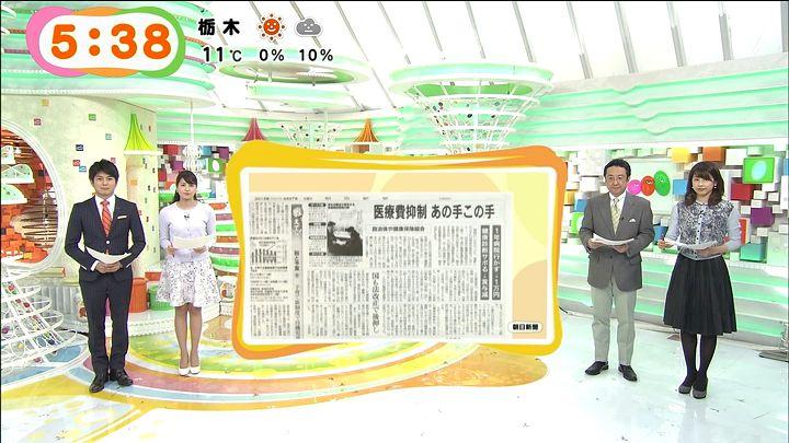 nagashima20150227_14.jpg