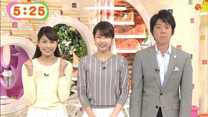 nagashima20150302_01.jpg