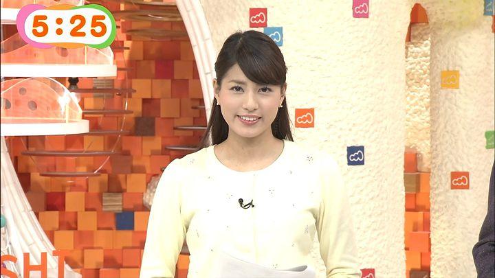 nagashima20150302_02.jpg