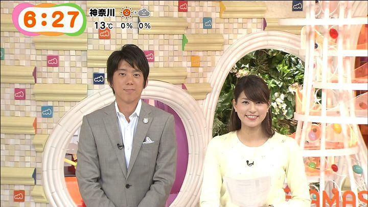 nagashima20150302_12.jpg