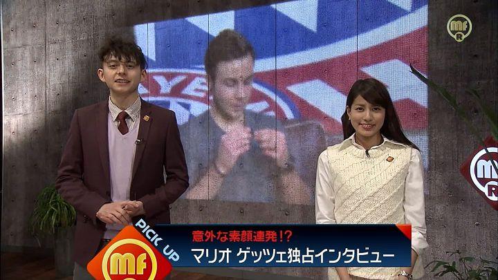 nagashima20150302_30.jpg