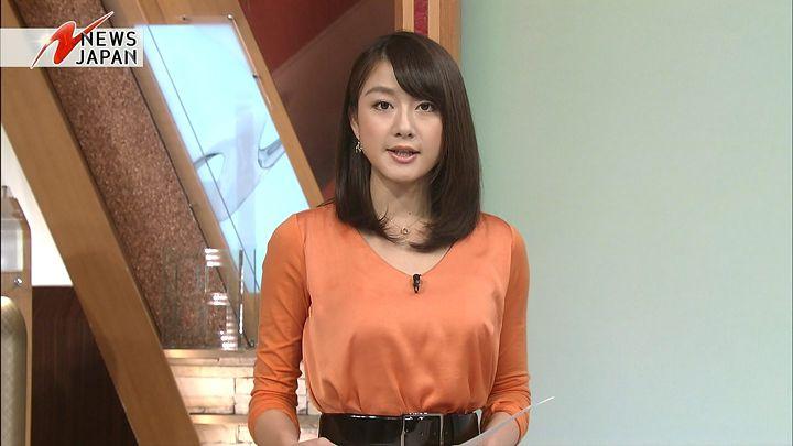 oshima20141218_03.jpg