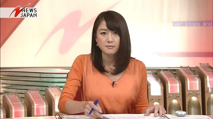 oshima20141218_06.jpg