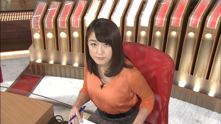 oshima20141218_13.jpg