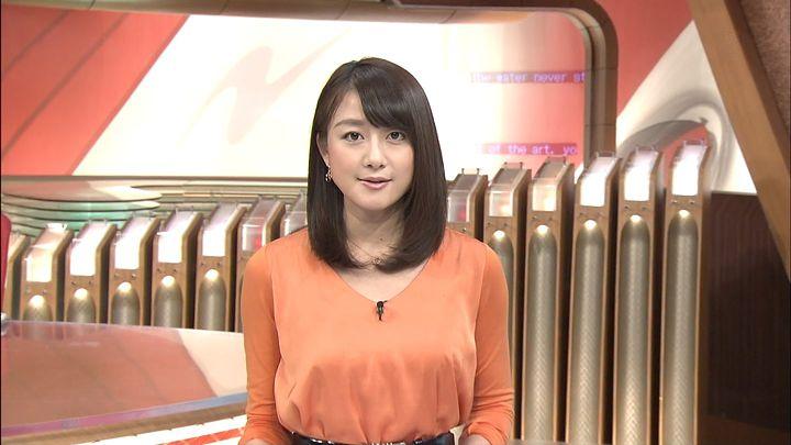 oshima20141218_16.jpg