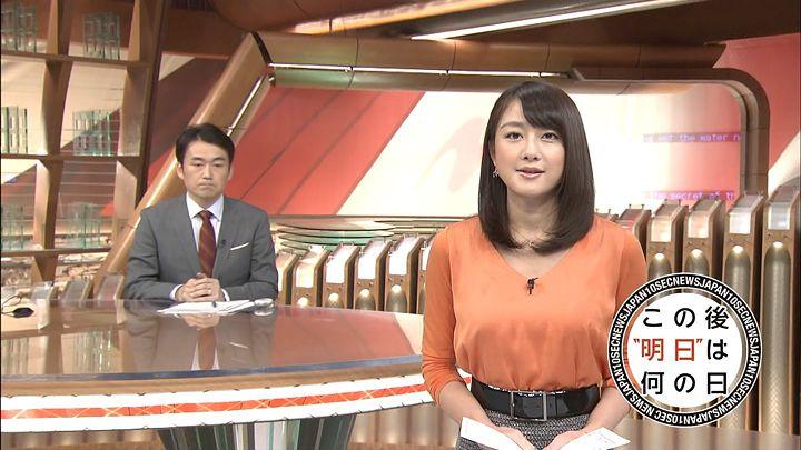 oshima20141218_17.jpg