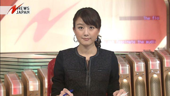 oshima20141223_01.jpg