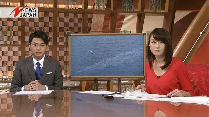 oshima20141224_04.jpg