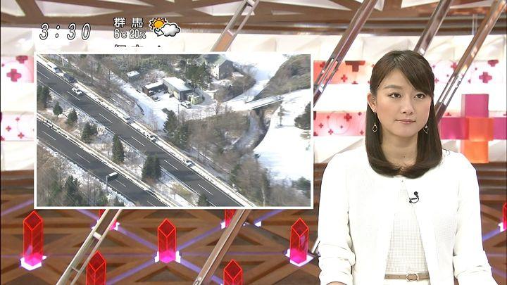 oshima20150102_11.jpg