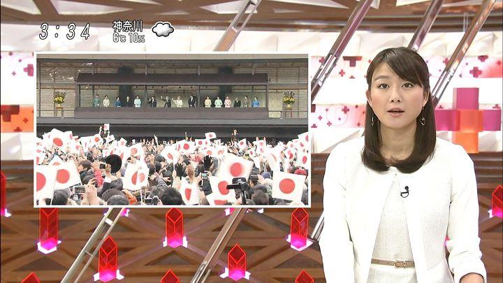 oshima20150102_16.jpg