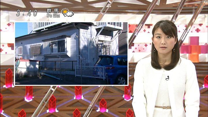 oshima20150102_19.jpg