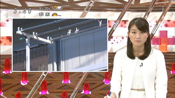 oshima20150102_20.jpg