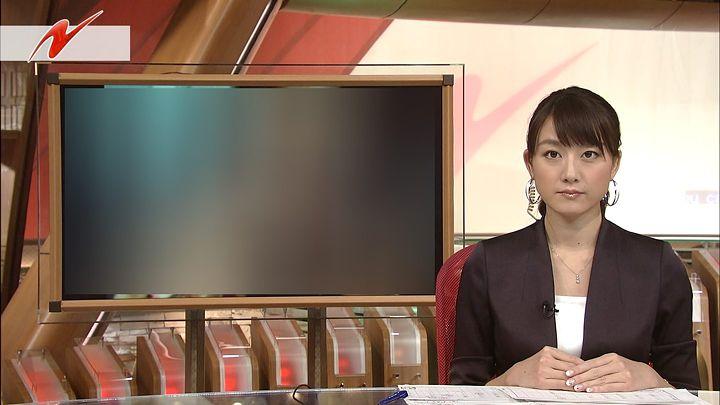 oshima20150115_02.jpg