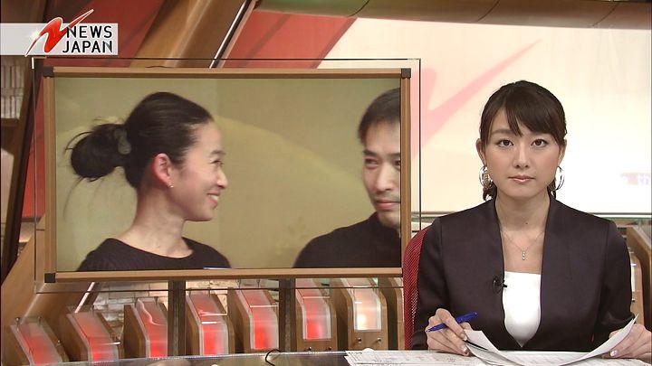 oshima20150115_05.jpg