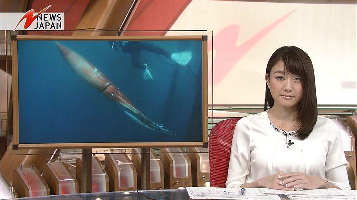 oshima20150119_01.jpg