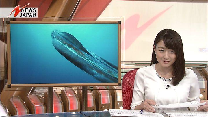 oshima20150119_02.jpg