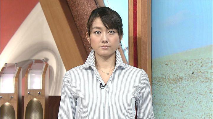 oshima20150120_01.jpg