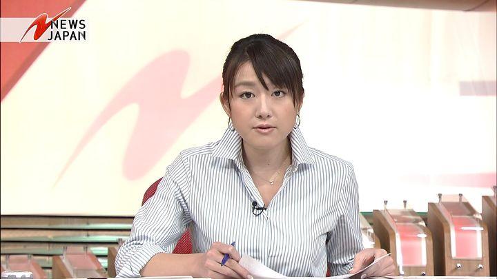 oshima20150120_05.jpg