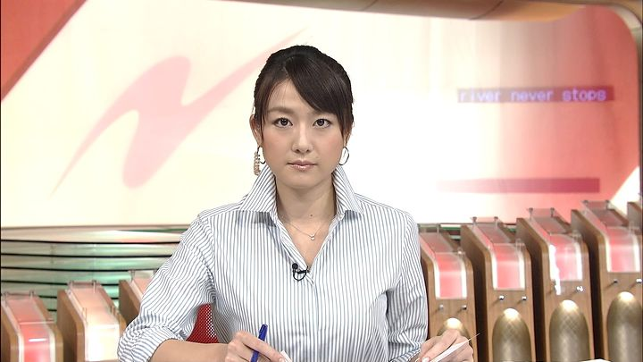 oshima20150120_10.jpg