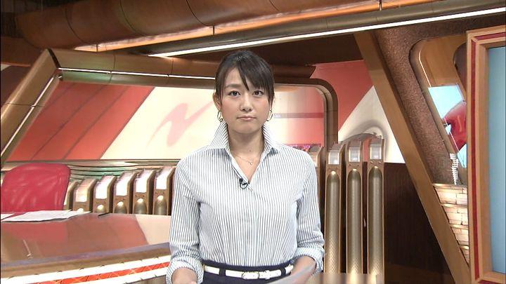 oshima20150120_13.jpg