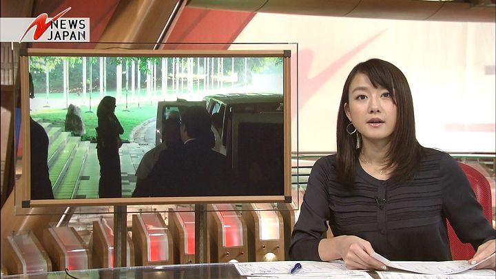 oshima20150121_10.jpg