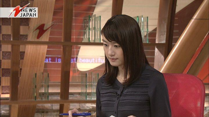 oshima20150121_13.jpg