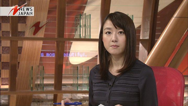 oshima20150121_14.jpg