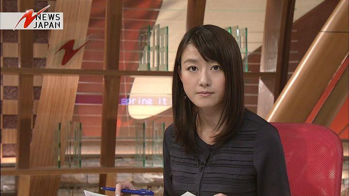 oshima20150121_15.jpg