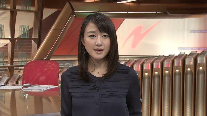 oshima20150121_23.jpg