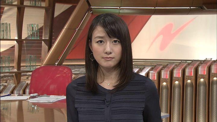 oshima20150121_25.jpg