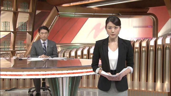 oshima20150123_07.jpg