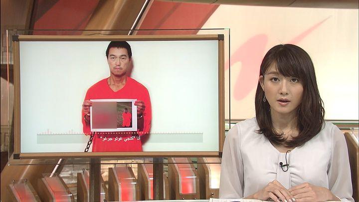 oshima20150126_02.jpg