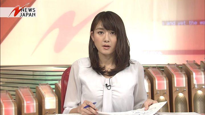 oshima20150126_04.jpg