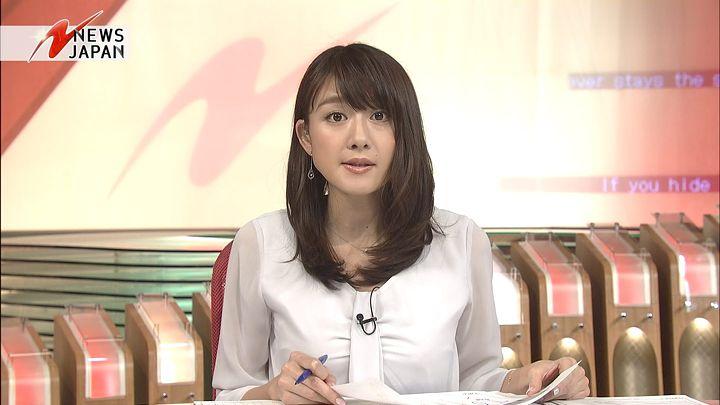 oshima20150126_06.jpg