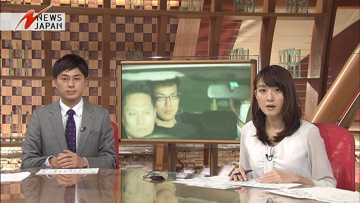 oshima20150126_10.jpg